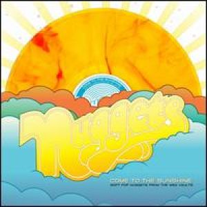Various Artists - Nuggets: Come to the Sunshine: Soft Pop Rsd 2017 [VINYL]