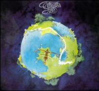 Yes - Fragile (Deluxe Version)
