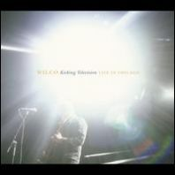 Wilco - Kicking Television, Live in Chicago [Explicit]