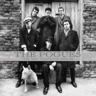 The Pogues - The BBC Sessions 1984-1986