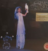 Stevie Nicks - Bella Donna [VINYL]