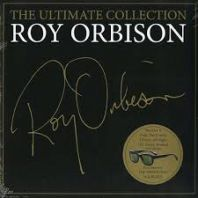 Roy Orbison - The Ultimate Collection [VINYL]