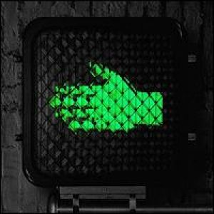 The Raconteurs - Help Us Stranger (Vinyl)