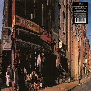 Beastie Boys - Paul's Boutique [VINYL]