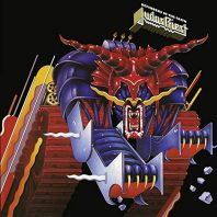 Judas Priest - Defenders Of The Faith (Vinyl)