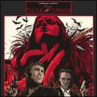 Various Artists - From Dusk Till Dawn (Vinyl)