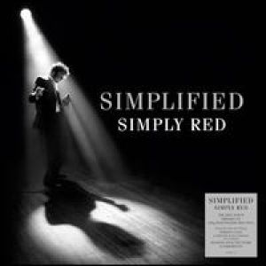 Simply Red - Simplified [VINYL]