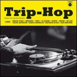 Various Artists - TRIP HOP [VINYL]