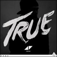 Avicii - True [VINYL]