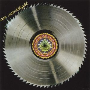 Can - Saw Delight (Remastered)