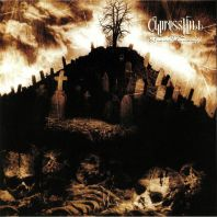 Cypress Hill - Black Sunday (Vinyl)