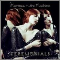 Florence + The Machine - Ceremonials (Double Vinyl)