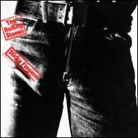 The Rolling Stones - Sticky Fingers (DLX)