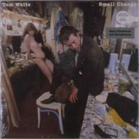 Tom Waits - Small Change (Vinyl)