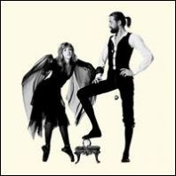 Fleetwood Mac - The Alternate Rumours (Rsd 2020) [VINYL]