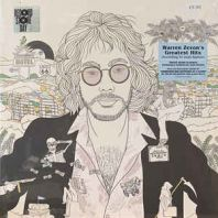 Warren Zevon - According to Jud Apatow Comp (Rsd 2020) [VINYL]