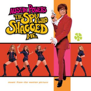 Various Artists - Austin Powers: the Spy Who Shagged Me Soundtrack (Rsd 2020) [VINYL]