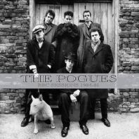 The Pogues - BBC Sessions 1984-1985 (RSD 2020. Vinyl)