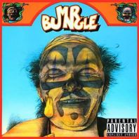 Mr.Bungle - Mr. Bungle (Vinyl)