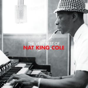 Nat King Cole - The Very Best Of [2LP Gatefold 180g Vinyl]