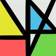 New Order - Music Complete (Vinyl)