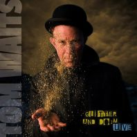 Tom Waits - Glitter And Doom Live (Remastered) [VINYL]