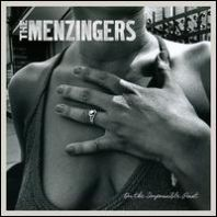 The Menzingers - On The Impossible Past [VINYL]