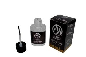 Audio oprema - OPR STYLUS CLEANER 30ML -ALCOHOL FREE