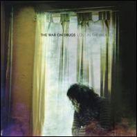 The War On Drugs - Lost In The Dream (Vinyl)