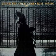 Neil Young - After The Gold Rush (50th Anniversary) [VINYL]