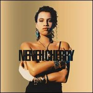 Neneh Cherry - Raw Like Sushi 30th Anniversary [VINYL]