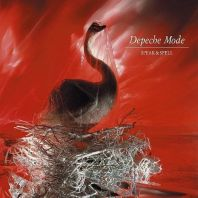 Depeche Mode - Speak And Spell (Vinyl)
