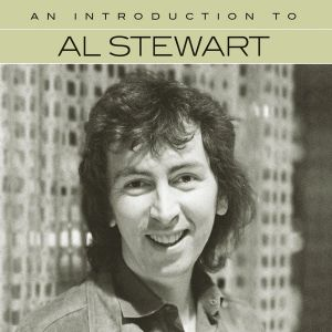 Al Stewart - An Introduction To