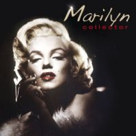 Mariliyn Monroe - MARILYN Collector