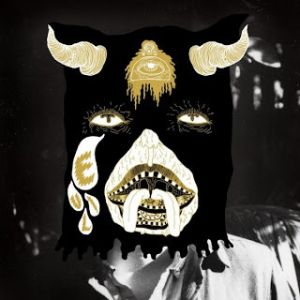 Portugal The man - Evil Friends