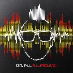 Sean Paul - Full Frequency