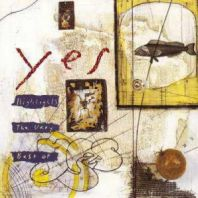 Yes - HIGHLIGHTS (THE VERY BEST OF YES)