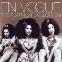 En Vogue - THE PLATINUM COLLECTION