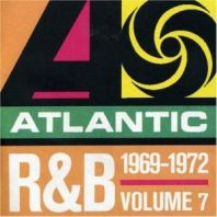Atlantic R&B Vol.2 - Atlantic R&B Vol.7