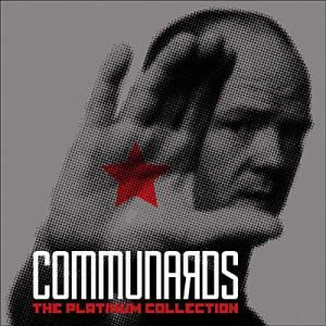 The Communards - THE PLATINUM COLLECTION