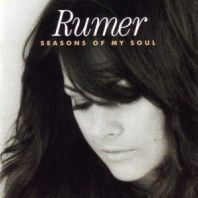 Rumer - SESONS OF MY SOUL