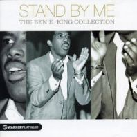 Ben E. King - THE PLATINUM COLLECTION
