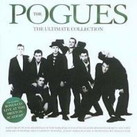The Pogues - ULTIMATE COLLECTION,THE