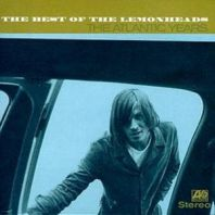 Lemonheads - THE BEST OF THE LEMONHEADS (THE ATLANTIC YEARS)