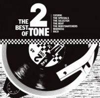 Various Artists - Best of 2 Tone