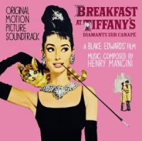 Henry Mancini - Breakfast at Tiffany's - Original Soundtrack