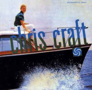 Chris Connor - Chris Craft (International Release)