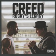Various Artists - Creed