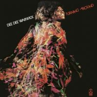 Dee Dee Warwick - Turnin' Around