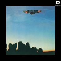 The Eagles - Eagles [VINYL]